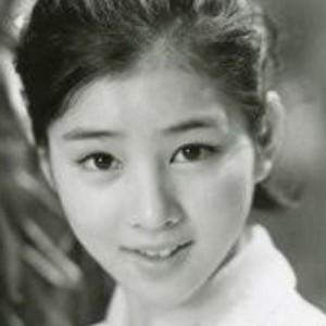 【カラコンも盛りアプリもない時代に…】昔の女優の美貌レベルが高すぎる8選