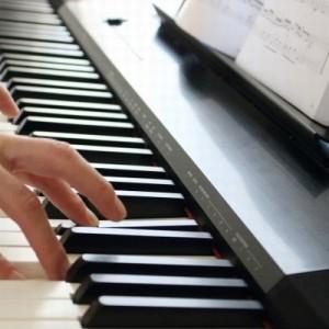 「なんでお前ピアノなんか習ってんのw女みたいwきもw」いじめっ子を黙らせた一言
