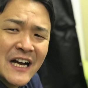 【コメントで大喜利】麒麟・川島明さんがインスタに投稿している「写真の一言」最新作(笑)
