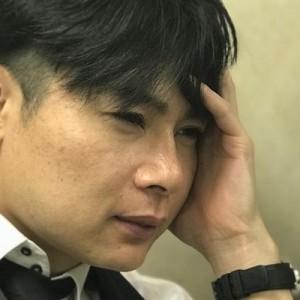 麒麟・川島明さんがインスタに投稿している「写真の一言」がセンス抜群だから見てほしい(笑)