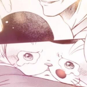 【朗報】『おじさまと猫』に待望の!命が宿った「号泣しました」