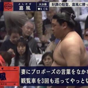 親近感湧くな!(笑)アベマTVの相撲、力士解説が攻めてると話題14選