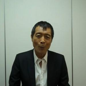 前代未聞すぎるだろ!!矢沢永吉が発表した『わがまま』が凄まじい内容で「おぉ、マジかよ!」
