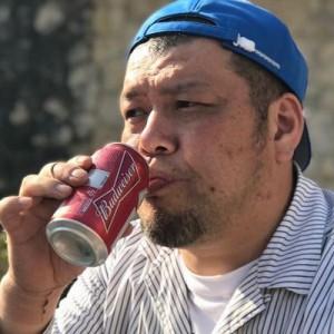 「今回も最高w」・「相変わらずのクオリティ」麒麟・川島さんのインスタでこの写真に一言(笑)