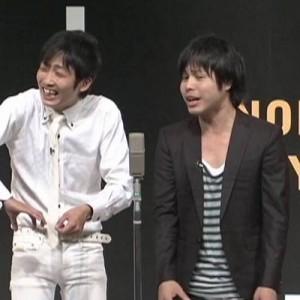 【さらに好きになる】ノンスタ石田さんの育児状況「ここまでしてくれる旦那さん…」