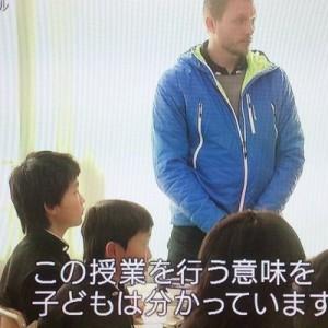 【学生のとき肌で感じた】日本の教育現場に対する意見「正論だと思う」