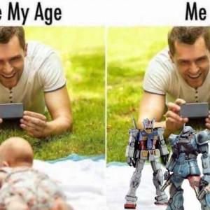 現実は…こうだった!(笑)じわじわくる「比較画像」8選