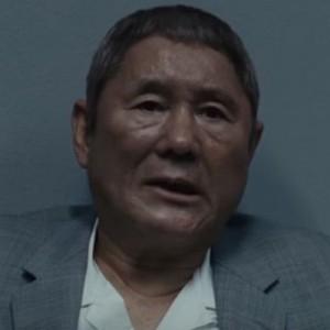 「暴力的な映画は暴力を助長する?」北野武の返答が話題に