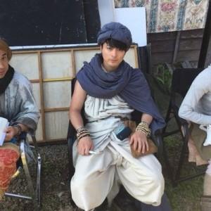 玉木宏さんと木南晴夏さんの結婚に、勇者ヨシヒコの共演者からのお祝いツイートが面白い!笑