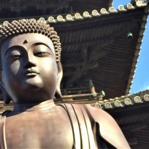 神様の概念が適当な日本人にインド人が混乱(笑)「はあ??!じゃあ…」素朴な疑問