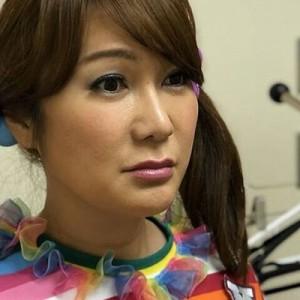 麒麟・川島さんのインスタで「はるな愛さん」のこの写真に一言が最高傑作すぎる(笑)