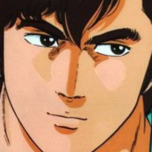 「この話スキ」・「さすが神谷さん」声優、神谷明の会社の名前!我が社の名前は…