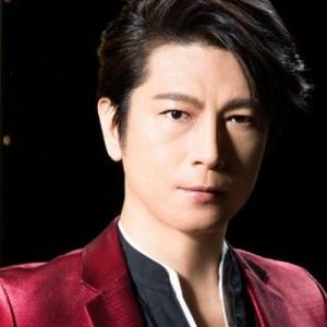 客席埋まらずライブを中止した沢田研二さんの影響で、及川光博さんのこれまでの神対応に注目が11選