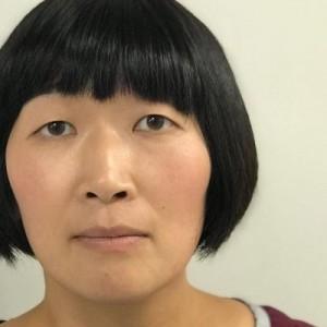 麒麟・川島さんのインスタで「たんぽぽ・川村さん」のこの写真に一言が面白すぎる(笑)