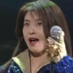 「私がオバさんになっても」と歌っていた本人が一向にオバさんにならない→更に…(笑)
