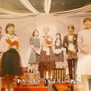 西野カナの『トリセツ』を『猫目線』の歌として聞いたらめちゃくちゃ泣けると発覚「号泣する」