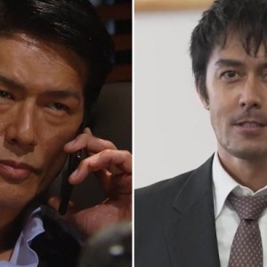 男は50歳から!?日本のおじさん俳優たちが渋くてカッコいいレベルが高い12選