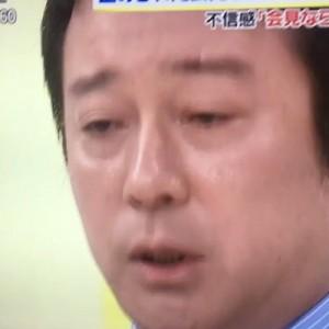 【彼は凄い男だな…】スッキリで加藤浩次が吉本に対する思いを語る「ここまで言える加藤浩次…」