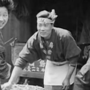 なんて貴重な数々!約90年前(昭和4年)の京都が…これだ!ここまで鮮明に…