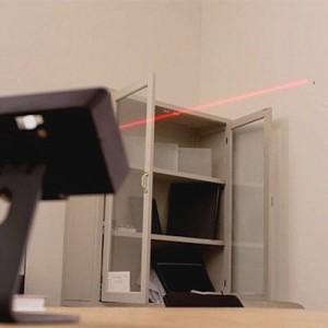 「レーザーで蚊の位置を教えてくれるデバイスが登場」これ、画期的すぎるでしょ!8選