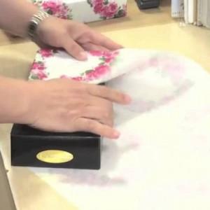 外国人が驚いた日本のデパートのこの場面!「日本のデパートすごい!」・「これは魔法か!?」
