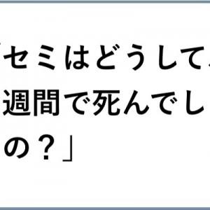 【これは反論できない】バッサリ斬り込む!「ぐうの音も出ないよ!」8選