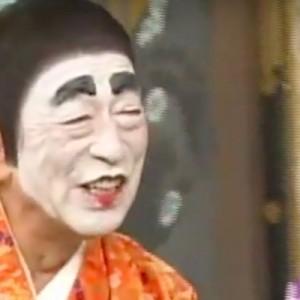 志村けんさんのことを伝えるニュースを見て驚いた。「さすがすぎるよ」・「やはり偉大」