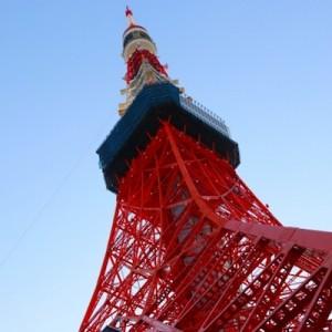 東京タワーが営業再開するけど、なかなかのストロングスタイル「これはやりたい(笑)」・「笑った」