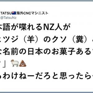 外国人「???」日本のこと!一歩離れて見るとめっちゃ面白い…(笑)8選