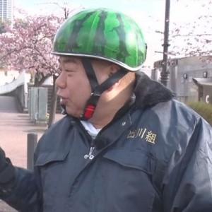 【この姿勢、マインド!間違いない】出川哲朗のスゴさ10選