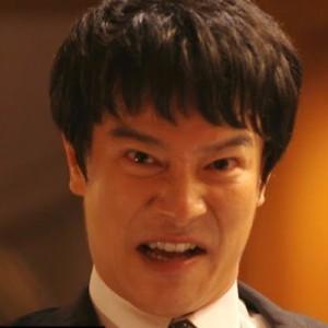 半沢直樹がヒットの裏で日本で起こっていた事→「面白いデータ(笑)」・「こんなところにも影響が」
