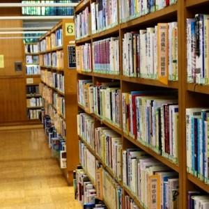 図書館がどれだけ貴重な存在であるか。これを聞いて納得した8選