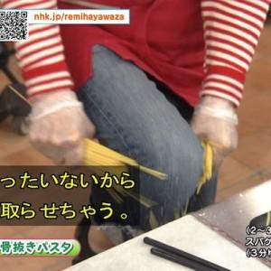 平野レミさん、料理番組で期待を裏切らない大技を繰り出し大暴れ12選