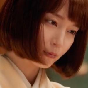 星野源さんが結婚した後の「どんぎつね」さんが→みんなが一斉に突っ込んだこと…(笑)